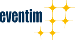 eventim-logo
